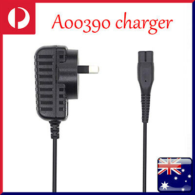 4.3V A00390 Power Charger Adapter Cord For Philips S300 S500 S100 RQ3 YQ3 Series