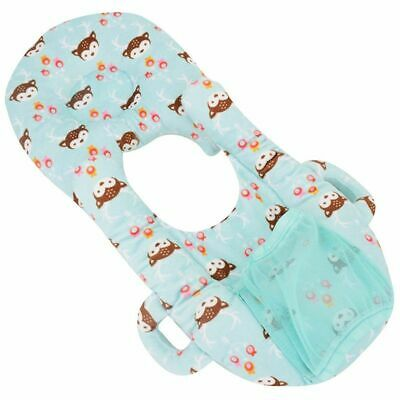 Multifunctional Nursing and Infant Support Pillow Premium Quality Feeding P A9U8