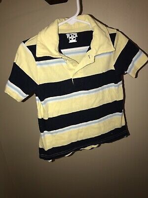 Childrens Place 3T Collared Shirt