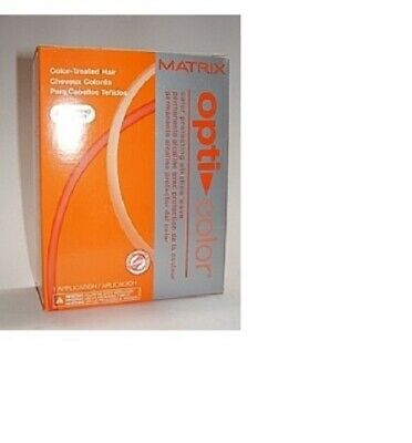 Matrix Opti - Color Color Protecting Alkaline Wave (Curl)