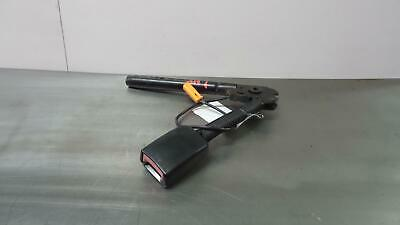 2006 FORD FIESTA Mk6 Left Front with Pre Tensioner SEAT BELT STALK 2S6A-A61209-A