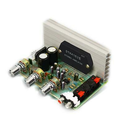 TDA7294 2 1 CHANNEL Subwoofer Amplifier Board w/ Protection
