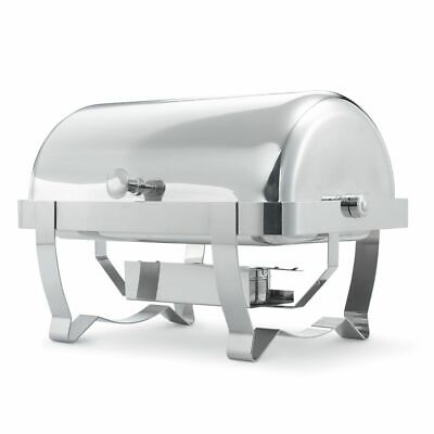 Vollrath 46520 Orion Full Size S/S 9 Quart Retractable Chafer