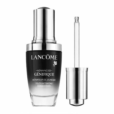Lancome Advanced Genifique Youth Activating Concentrate 20Ml Bn