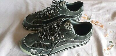 Bowling Shoes 3g sport deluxe