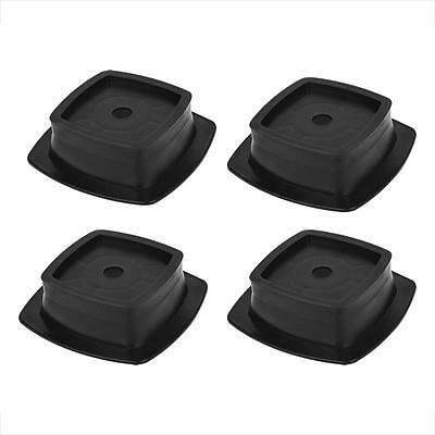 Caravan Support Plates, Camping Car, Stackable for Steadies Content 4 Pieces