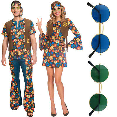 1960s Outfits and Accessories