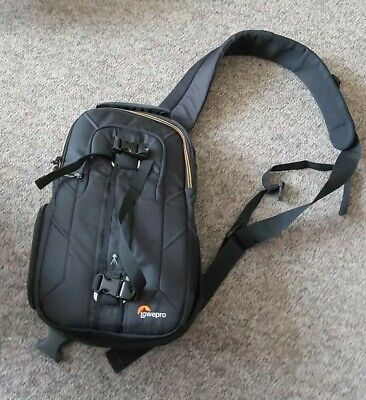 Lowepro Slingshot edge 150 AW camera bag