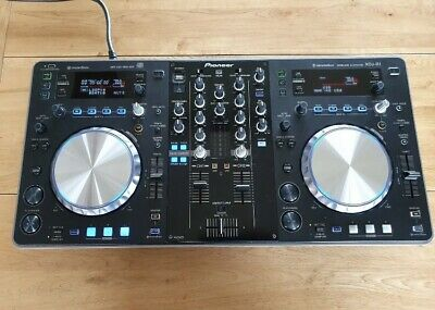 Pionneer XDJ-R1 All in one Recordbox System Excellent Condition