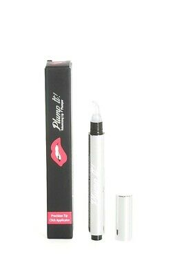 Plump It Lip Plumper The Ultimate Non Surgical Lip Volumising Free & Fast Post