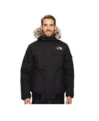 TNF NEUF TAILLE L Hommes The North Face Gatebreak 2 Doudoune