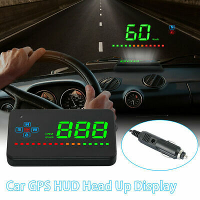 AUTO VEHICLE CAR GPS Tracker Spy Mini Personal Tracking