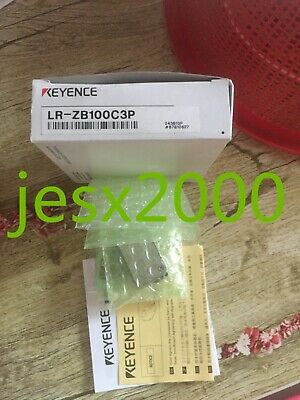 PZG51CT KEYENCE CORP PZ-G51CT NEW NO BOX