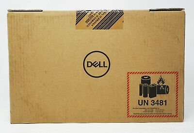 Dell - Inspiron 11 3000 2-in-1, 11.6-inch HD 500Gb HDD, Brand New Factory Sealed