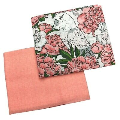 ✅ LAMA Baby Nursing Pillow Breastfeeding 🤱 Maternity ✅Removable zippered cover