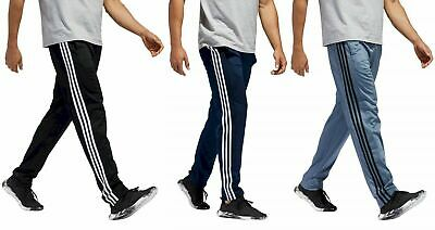 NEW - adidas Men's Game Day Pant 3 Stripe Choose Size & Color