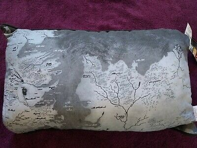 PRIMARK HBO GAME OF THRONES LARGE HANGING WALL PLAQUE DECORATIVE ROOM BNIB NEW.