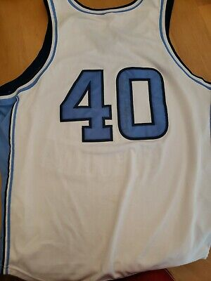 buy online 7486b 11072 UNC BASKETBALL MEMORABILIA LOT Tyler Hansbrough Harrison ...