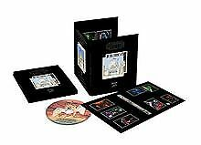 The song remains the same [coffret Blu-ray]   DVD   état neuf