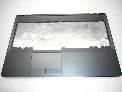 Dell Latitude E5570  Palmrest Touchpad KEYBOARD AP1EF000510 ASSEMBLY TESTED