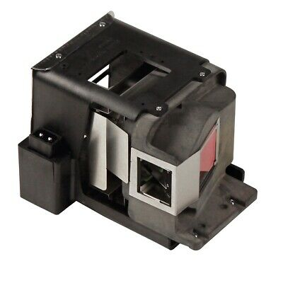 Optoma BL-FU310A Compatible Projector Lamp With Housing