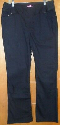 Woman Within Pants, Size 32 W, (Id#8825242-16)