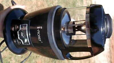 i-Roast Coffee Bean Roaster By Hearthware Model 40010