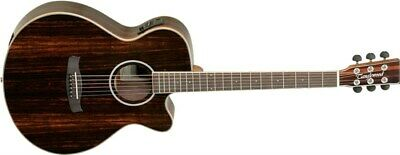 Tanglewood DBT SF CE AEB Discovery Super Folk Electro Acoustic