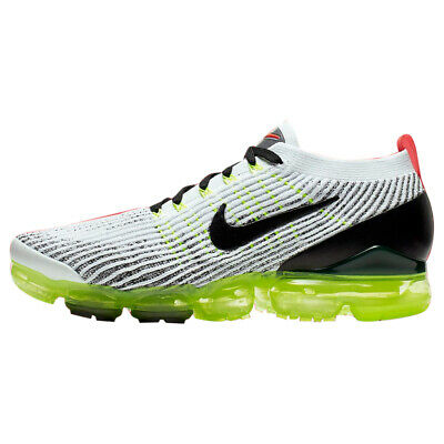 Nike Mens Air Vapormax Flyknit Sneakers