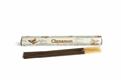 Premium Stamford Incense Stick Fragrance Relax CINNAMON 20/pack Scent Home Room