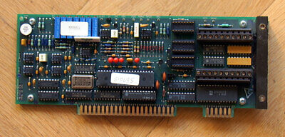 KEITHLEY AMM1 A/D card for 500 series