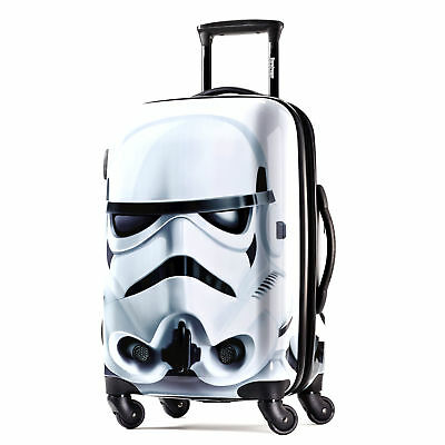 American Tourister Star Wars Spinner - Luggage