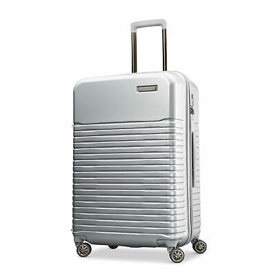 "Samsonite Spettro 25"" Spinner - Luggage"