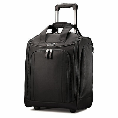 Samsonite Large Rolling Underseater - Luggage