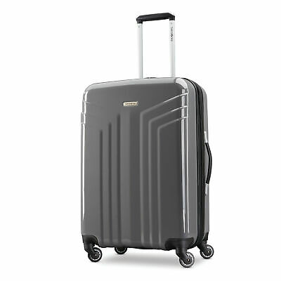 "Samsonite Sparta 24"" Spinner - Luggage"