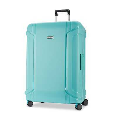"Samsonite Vaultex Spinner 29"" - Luggage"