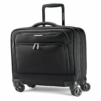 Samsonite Xenon 3.0 Spinner Mobile Office - Luggage