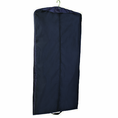 Samsonite Garment Sleeve - Luggage