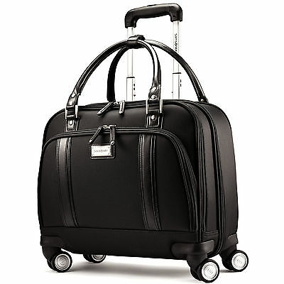 Samsonite Business Women's Spinner Mobile Office - Luggage