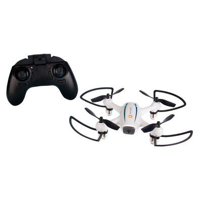 Navig[8]R 2.4G 6 Axis Drone with 640x640 FPV WiFi Camera (REPACK)
