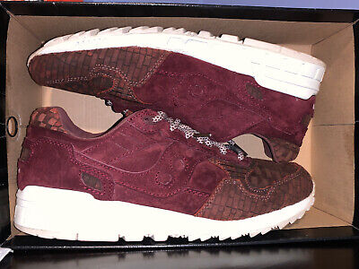 big sale e3a0f f3c58 SAUCONY SHADOW ORIGINAL Sz 10 Gently Used Pre Owned - $20.00 ...