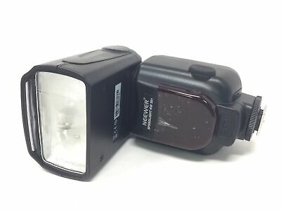 Flash Para Nikon Neewer Speedlight Nw 561 5024632
