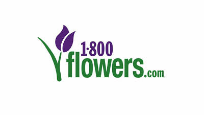 1-800-flowers $5 Gift Card 1800flowers.com Harry & David, plus 20% more off