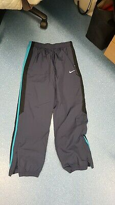 Boys nike pants Size L