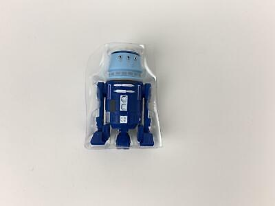 Star Wars Disney Parks Droid Factory R5-S9 Astromech Clone Wars - Loose Complete