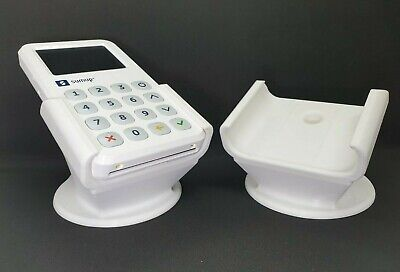 Stand for Sumup 3G card reader - Point Of Sale dock *** STAND ONLY ***