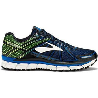CLEARANCE!! Brooks Adrenaline GTS 17 Mens Running Shoes (D) (455)