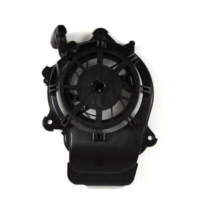 Rewind Recoil Starter Fits For Briggs & Stratton 594062 Engines Replacement Tool