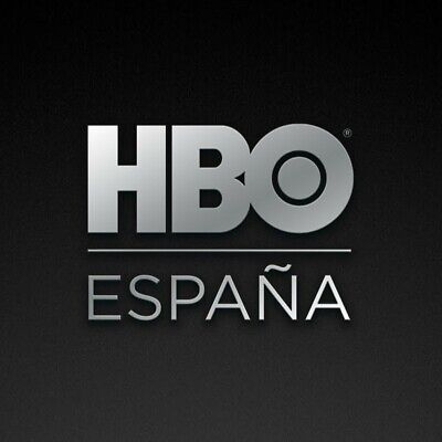 HBO España, 1 Mes, 2 Dispositivos (1 Month, 2 Devices)