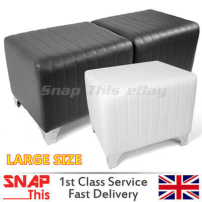 Seat Chair Beauty Sofa Stool Furniture Hairdresser Barber Salon Office Home NEW
